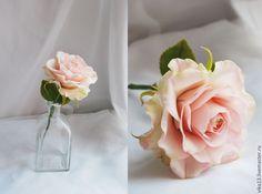 rose_ceramical__still_life