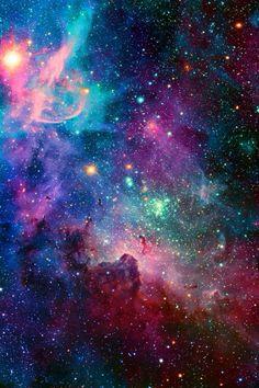 Galaxy.                                                                                                                                                      More                                                                                                                                                                                 Más
