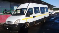 Buy & Sell On Gumtree: South Africa's Favourite Free Classifieds Gumtree South Africa, Buy And Sell Cars, Heavy Truck, Auction, Van, Vehicles, Stuff To Buy, Car, Vans