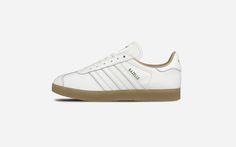adidas Gazelle: https://sturbock.me/?s=gazelle#56168