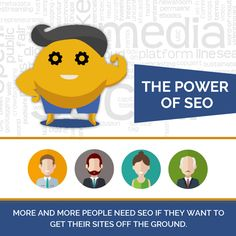 SEO's importance as an industry is astonishing considering how it started. Now, what used to be a smattering of people who would optimize their own websites and those of friends, finally realized their skills were needed in a new marketplace. This then emerged as the SEO industry we know today. At first, it was keyword placement. There were all kinds of techniques, ethical and unethical but the industry along with the slow legislation, began to coalesce into something one would recognize as…