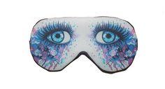 Elf Sleep Eye Mask, Eye Sleep Mask, Eye mask, Sleep mask, Sleeping mask, Blindfold, Blinder, Handmade eye sleep mask masks, Sleep Eye masks on Etsy, $9.99