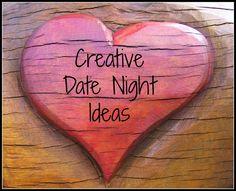 date night ideas: http://livingasunshinelife.com/2013/06/13/the-return-of-date-night/