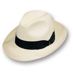 10e75843ba5 Borsalino classic Panama. LOLLLL...  ) Popular Hats