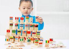 28.99$  Watch here - https://alitems.com/g/1e8d114494b01f4c715516525dc3e8/?i=5&ulp=https%3A%2F%2Fwww.aliexpress.com%2Fitem%2F100PCS-World-Flag-domino-game-play-wooden-Montessori-building-blocks-Children-early-educational-cognitive-toys-juguete%2F32710784212.html - 100PCS World Flag domino game play wooden Montessori building blocks Children early educational cognitive toys juguete brinquedo 28.99$