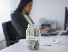 Here's How to File an Extension if You're Out of Time  Before Tax Day #HighNetwork #Wealth #FinancialPlanning #MarcAsheghian #LosAngelesCPA #TheTaxConsultancyGroup #IRS #TaxDay  #TaxExtension #NBCNews http://www.nbcnews.com/business/retirement/heres-how-tell-if-you-have-crummy-401-k-plan-n465731