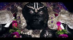 Simhachalam temple (9 min video) Simhacalam is a Krishna temple and farm project near Passau, Germany. We're a community of Krishna devotees with something for everyone; whether you're …