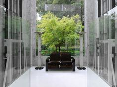 An Architectural Jewel in Uccle 07