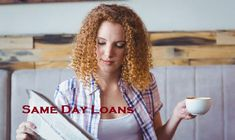 Same Day Loans: Same Day Loans – Swift Monetary Service For Settli. Apply For A Loan, Get A Loan, How To Apply, Lending Company, Loan Company, Instant Cash Loans, Best Payday Loans, Loan Money, Same Day Loans
