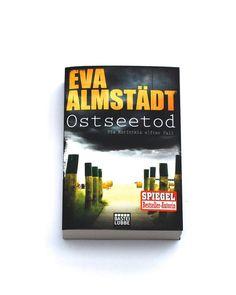 Ostseetod-Eva Almstädt-TB-Krimi-2016