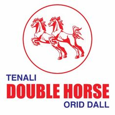 We Maharani/Mahendra Dal Mills with our Brand Name Tenali Double Horse are committed to provide the highest quality products and service to our customers to satisfy their needs and expectations of quality, reliability, and timely delivery. Brand Names, Delivery, Horses, Marketing, Cook, Recipes, Products, Ripped Recipes