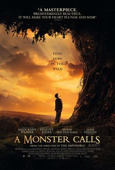 Such a heartbreaking yet beautiful movie!! The child actor especially did a brilliant job!! Totally in LOVE with this!
