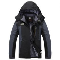 Be effective with this product Warm Winter Jacke... and stop doubting yourself, see it on Costbuys http://www.costbuys.com/products/warm-winter-jacket-men-fleece-thicken-waterproof-cotton-parka-men-jacket-coats-brand-clothing?utm_campaign=social_autopilot&utm_source=pin&utm_medium=pin
