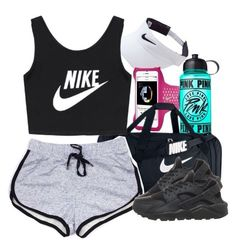 sporty outfits, gym outfits, chill outfits, dope outfits, s Chill Outfits, Nike Outfits, Sport Outfits, Casual Outfits, Summer Outfits, Workout Outfits, Fitness Outfits, Sport Fashion, Teen Fashion