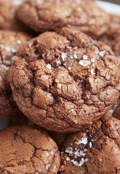 Salted-Chocolate-Rye-Cookies 1