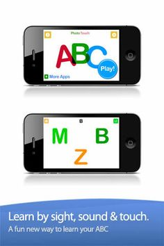 7 Free Apps for Toddlers - Babble