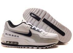 nike dunk Halloween 2008 - Nike Air Max LTD Men 003   Best place to order Cheap Team Soccer ...