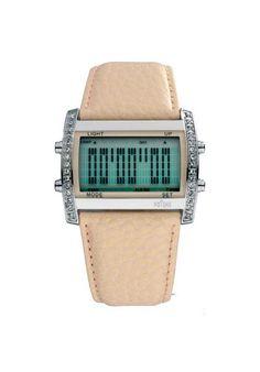 40ab50641e17 Las 10 mejores imágenes de Relojes Casio baratos