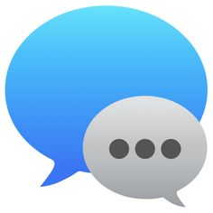Delete ALL iMessages Conversations On Your Mac