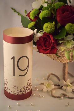 Card pentru numerotarea meselor! Mugs, Tableware, Dinnerware, Tumblers, Tablewares, Mug, Dishes, Place Settings, Cups