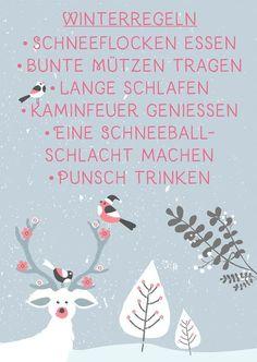 53 Besten Weihnachten Sprüche Grußtexte Bilder Auf Pinterest