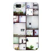 Casetagram :: Make your case with Instagram photos