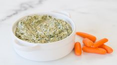Cheesy Kale Hot Dip Epicure Recipes, Tapas Recipes, Primal Recipes, Dip Recipes, Quick Appetizers, Easy Appetizer Recipes, Menu Tapas, Quick Healthy Meals, Specialty Foods