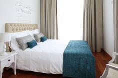 Solar Egas Moniz | Charming House & Local Experiences | Paço de Sousa | Penafiel | Portugal