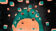 The new book The Distracted Mind: Ancient Brains In A High-Tech World makes the case for managing the tsunami of digital distractions to aid how we learn, absorb information and live.