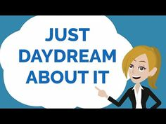 Abraham Hicks ~ Just Daydream About It Bible Verses Quotes, Wisdom Quotes, Life Quotes, Quotes Quotes, Motivational Words, Inspirational Quotes, How The Universe Works, Laws Of Life, Just Dream