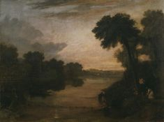 Joseph Mallord William Turner, Windsor, Framed Art Prints, Painting Prints, Watercolor On Wood, Canvas Art, Canvas Prints, Big Canvas, Thing 1