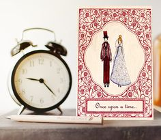 Wooden Wedding Invitation,  Rustic chic wedding invitation sample, Romantic…