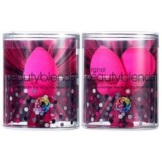 beautyblender is a non-disposable sponge applicator that allows you to flawlessly apply your makeup. Find beautyblender sponge at Sephora today. Beauty Blender Review, Beauty Blender Sephora, Beauty Blender Makeup Sponge, Beauty News, My Beauty, Beauty Stuff, Beauty Awards, Natural Makeup Looks, Airbrush Makeup