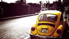 amarelo tumblr - Pesquisa Google