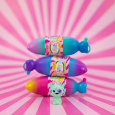 Bananas Bunch 2 Crushie Alexis Axolotl Go Bananas, Collectible Toys, Axolotl, Space, Fun, Plushies, Floor Space, Hilarious, Spaces
