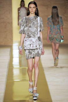 Fashion Rio - V14