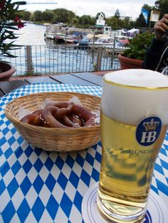 RevisitinRevisiting Köpenick: http://foreignerinberlin.blogspot.de/2014/10/revisiting-kopenick.html #travel #Berlin #VisitBerling Köpenick: http://foreignerinberlin.blogspot.de/2014/10/revisiting-kopenick.html #travel #Berlin #VisitBerlin