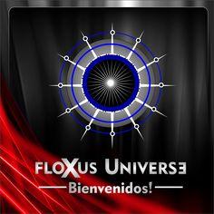FLOXUS UNIVERSE: Lanzamiento Oficial Medios