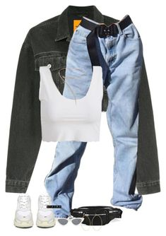 Casual Fall Outfits That Will Make You Look Cool – Fashion, Home decorating Look Fashion, Teen Fashion, Fashion Outfits, College Fashion, Curvy Fashion, Fall Fashion, Fashion Trends, Stylish Outfits, Cool Outfits