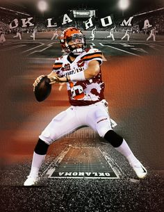 Cleveland Browns History, Cleveland Browns Football, Ou Football, American Football, Baker Mayfield Nfl, Browns Players, Boomer Sooner, Football Conference, Oklahoma Sooners