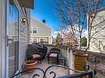 See what I found on #Zillow! http://www.zillow.com/homedetails/13169958_zpid