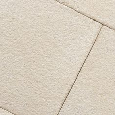 Bradstone Textured Paving Buff 450 x 450 40 Per Pack
