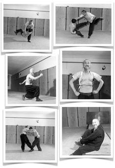 The last Manchu archer (Part Archery, Martial Arts, Inspiration, Decor, Biblical Inspiration, Decorating, Martial Art, Inredning, Interior Decorating
