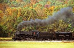 OldTennessee Train ~~Tea's Hope Chest~~: Day Trips