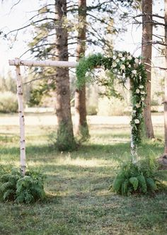 Jose Villa | Fine Art Weddings» Blog Archive » Keri and George Lake Tahoe Wedding