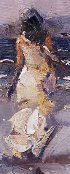 Stojan Milanov, 1963 | Abstract/Impressionist painter | Tutt'Art@ | Pittura * Scultura * Poesia * Musica |