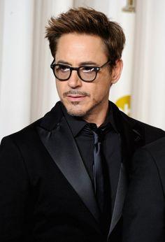 Definition of Perfection: Robert Downey Jr. Hero Marvel, Robert Jr, Robert Downey Jr., Anthony Edwards, Iron Man Avengers, Mode Costume, Iron Man Tony Stark, Downey Junior, Marvel Actors