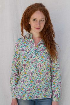 sailorrose-liberty-of-london-kurta-rachel-print-front.jpg