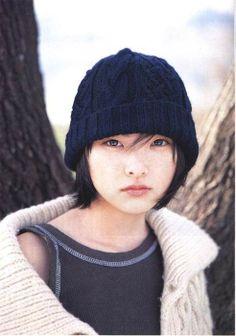 Rena Tanaka , Tanaka Rena (田中麗奈) I Love Girls, Cool Girl, Character Bank, Girls Album, Kawaii Girl, Story Inspiration, Black Women Hairstyles, Black Hair, Asian Girl