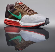 the best attitude 6c8f7 4a1a2 Nike Air Pegasus +30 California Nike Tennis, Nike Basketball, Nike Fashion,  Mens